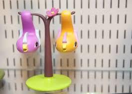 Alternative Wedding Gift Registry Ideas Dc Wedding Registry Glass Jars Alessi Sweat Tea Photography