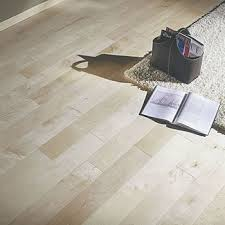 advantages of floating engineered wood flooring