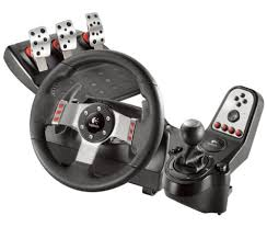 xbox one racing wheel what s the deal with steering wheels for ps4 and xbox one