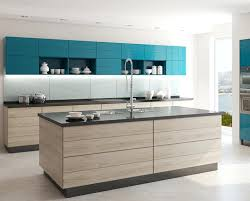 kitchener waterloo furniture furniture for kitchen used kitchener waterloo chairs inspiration