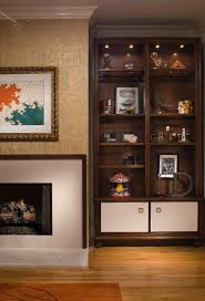 home decor pictures living room showcases the images collection of showcases showcase designs peenmediacom tv