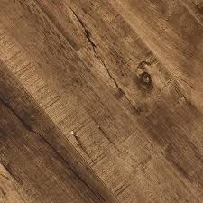 alloc elite saddle barnwood 12 mm laminate traditional