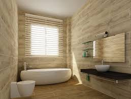 wood plank tile bathroom brightpulse us