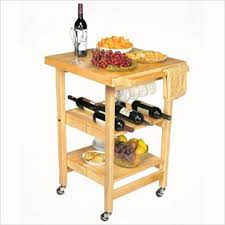oasis island kitchen cart oasis island kitchen cart images where to buy kitchen of dreams