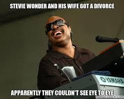 Stevie Wonder Memes - stevie wonder memes 28 images 20 funny stevie wonder memes