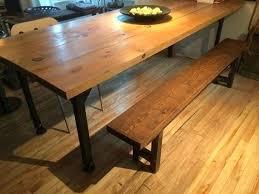 cuisine merisier recherche table de cuisine table cuisine merisier russe recherche