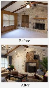 best 25 fireplace living rooms ideas on pinterest living room