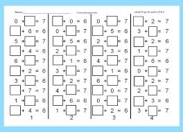 16 best esl math images on pinterest language math fractions