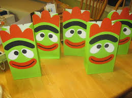 Yo Gabba Gabba Party Ideas by Awesome Yo Gabba Gabba Birthday Party Diy Birthday Ideas Yo Gabba