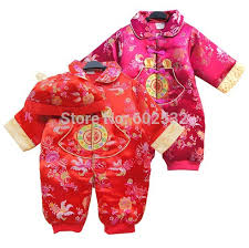 new year baby clothes search on aliexpress by image