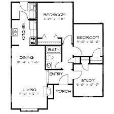 one floor plan galley kitchen floor plans galley kitchen floor plans sq ft