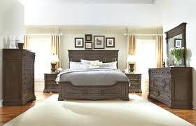 american drew cherry grove bedroom set american drew cherry grove highboy buy the drew cherry grove