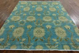 8 X 9 Area Rugs 8 X 9 Area Rug By Rugs Categories Fascinating Brown