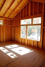 Mechanical Decor 4 Tips To Building An Efficient House In A Climate Matt Risinger