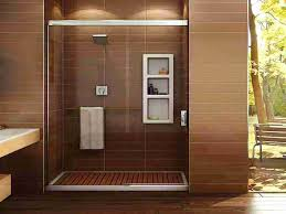 bathroom shower remodel ideas pictures small bathroom with shower designs locksmithview com