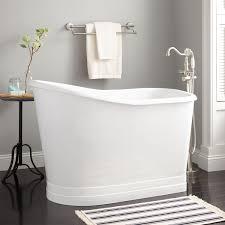 furniture home 52 inch bathtub new design modern 2017 23 new