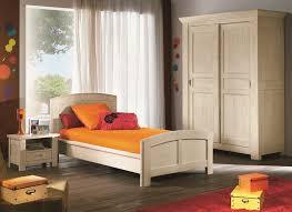 chambre a coucher des enfants achat chambre à coucher enfant québec pas cher meublespace