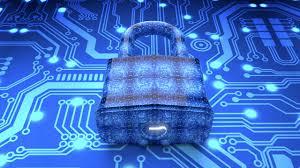 intel u2013 fintech iot payments