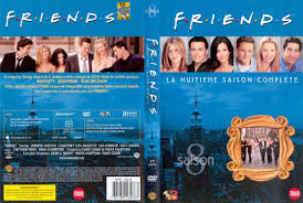 123 Movies Watch Friends Season 8 Online For Free On 123movies