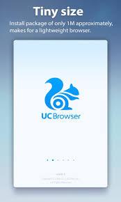 ucbrowser mini apk uc browser mini uc browser mini 9 2
