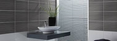 Dark Grey Tiles Bathroom Willow Tile Collection Available Now From Victorian Plumbing Co Uk