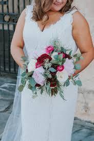 the 25 best botanical gardens wedding ideas on pinterest garden