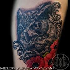 melissa ferranto elite tattoo jacksonville