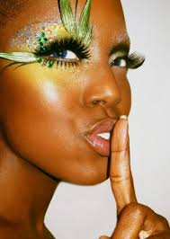 pro makeup artist renee pro makeup artist