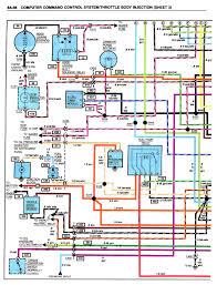 1985 camaro wiring diagram 1985 camaro wiring diagram u2022 sharedw org