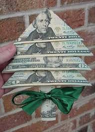 25 unique folding money ideas on gift wrapping ideas