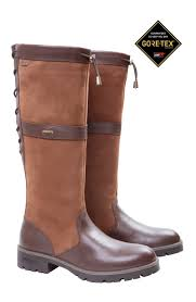 womens dubarry boots sale the dubarry glanmire knee high leather boots