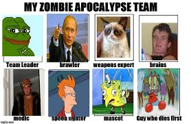 Zombie Meme Generator - animated zombie meme generator zombie best of the funny meme