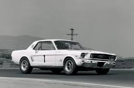 used mustang ta mustang in the scca trans am series 1966 1972