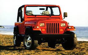 1987 jeep wrangler yj 1987 jeep wrangler yj test drive in mud ruelspot com