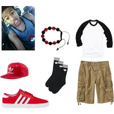 teen boy fashion trends 2016 2017 myfashiony mens swag outfits google search outfits for him pinterest