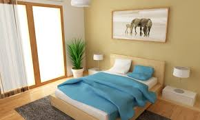 Big Ideas For Small Bedroom Spaces Home Design Lover - Bedroom designs small spaces