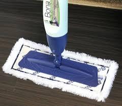 Floor Mops At Walmart by Steam Floor Mop Walmart Swiffer Microfiber Mobileflip Info