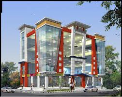 smartrealty bangalore realestate agent bangalore flats for rent