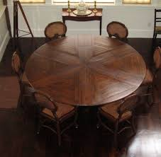 dining table with leaves foldable dining table foldable dining