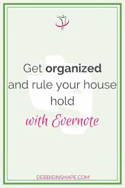988 best evernote images on pinterest evernote organizing ideas