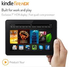 amazon fire tablet deal black friday black friday all new kindle fire hd tablet deals at weselltablet com
