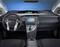2013 toyota prius 2 toyota prius turns 16 how the hybrid has changed the