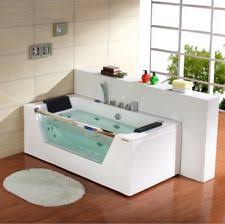2 Person Spa Bathtub 2 Person Bath Ebay