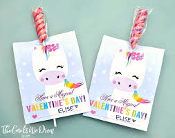 kids valentines cards 35 adorable diy s cards to print at home for your kids