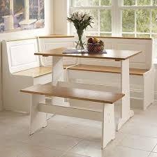Best Kitchen Bench Images On Pinterest Kitchen Ideas Kitchen - Kitchen bench with table