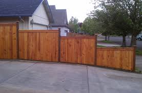 fence chain link fence installation cost lovely cost of chain