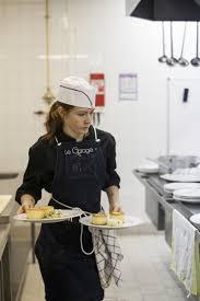 commis en cuisine cqp commis de cuisine ecole hôtelière de provence