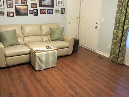 Diy Wood Laminate Floor Installation Laminate Flooring Diy Flooring Designs