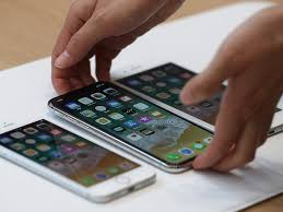 Things New Homeowners Need To Buy Apple Iphone Upgrade Program How To Buy Iphone X Business Insider