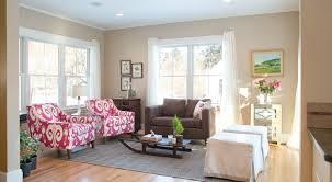 Open Kitchen Living Room Paint Ideas Living Room Living Room Paint Colors Dignity Latest Paint Colors